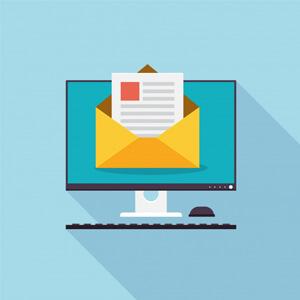 محافظت از ایمیل کاربران در وردپرس