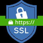 پروتکل SSL (https) چیست ؟