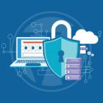 غیر فعال کردن بازیابی رمز عبور