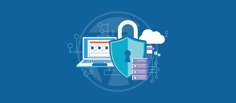 غیر فعال کردن بازیابی رمز عبور در وردپرس